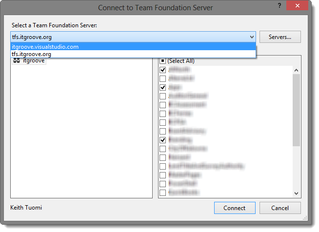 Team-Foundation-service-4