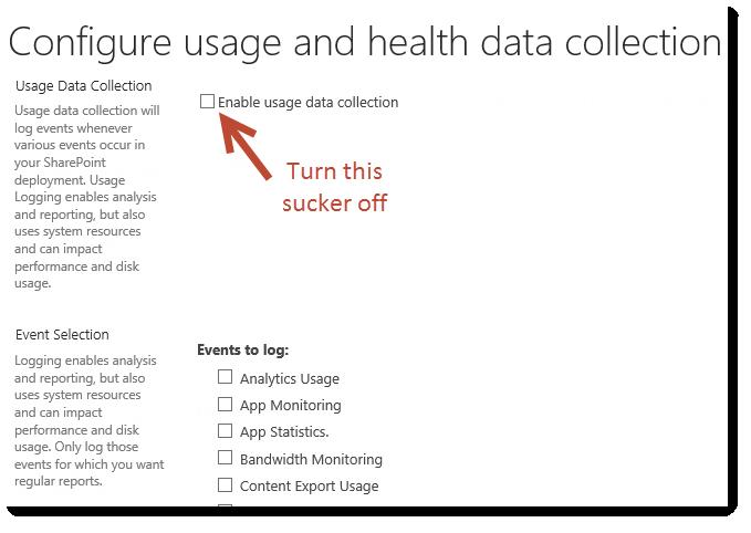 usage-data