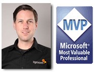 Keith-Tuomi-SharePoint-MVP