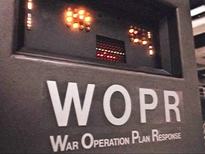 wopr-vs-wopi