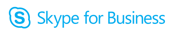 Lync is Now Skype for Business