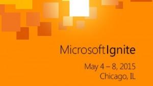microsoft_ignite_date